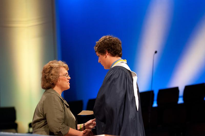 2013 Shiloh Graduation (138 of 232).jpg