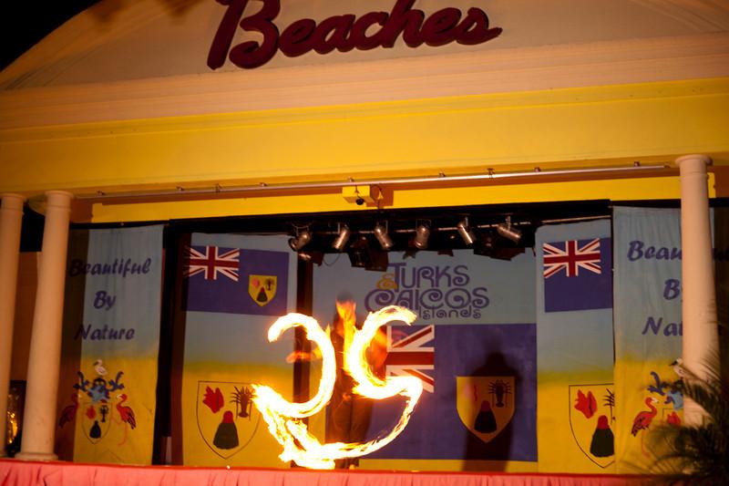 Fire Dancer 6.jpg