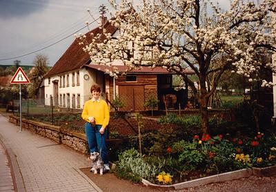 1989 (Jan-May)