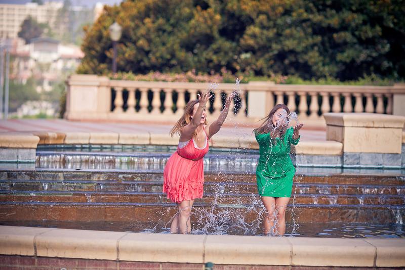 Lauren & Elaine-200.jpg