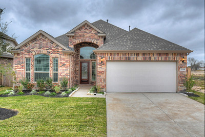 17219 INVER IRONWOOD TRAIL