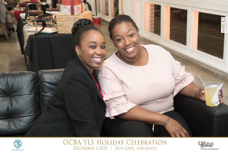 OCBAYLS HOLIDAY PARTY CANDIDS-11.jpg