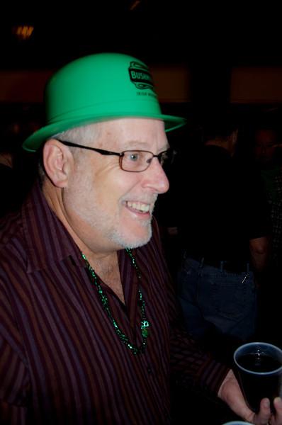2012 Camden County Emerald Society404.jpg