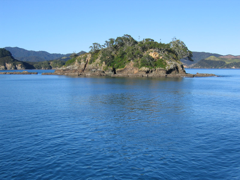 islands_06.jpg