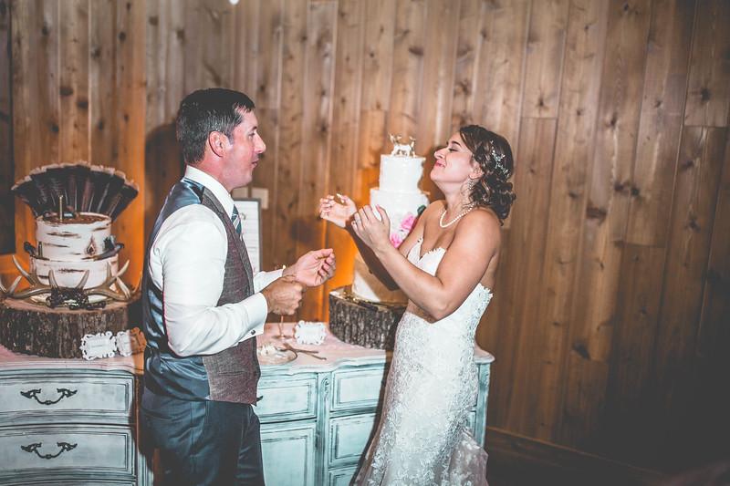 acacia and dan wedding print-1430.jpg