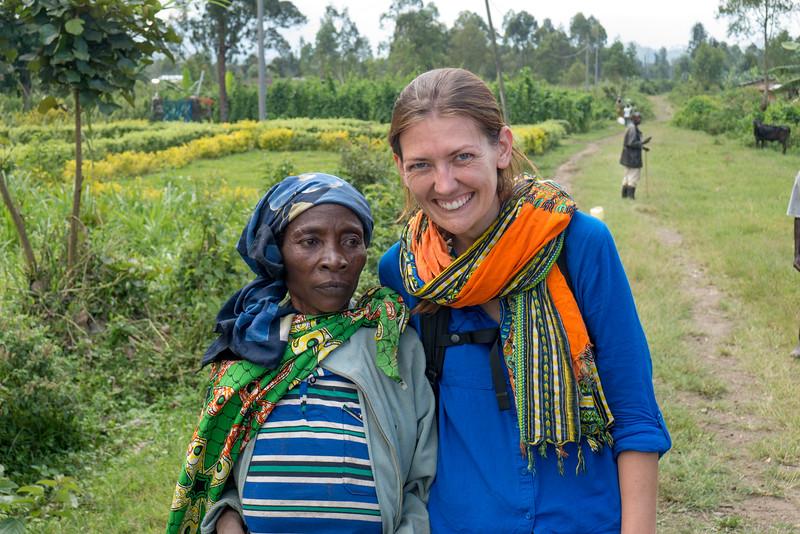 Musanze-Rwanda-49.jpg