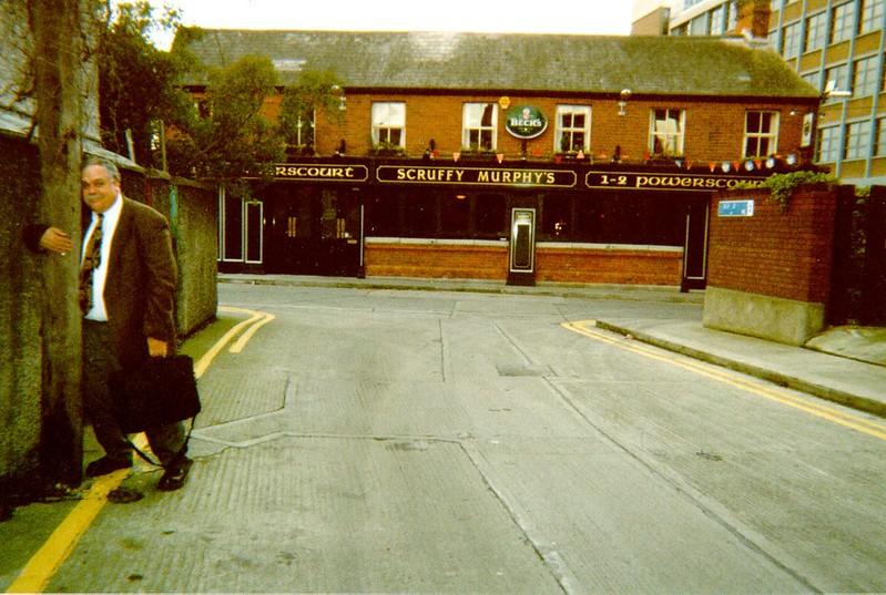 Mike in Ireland.jpg