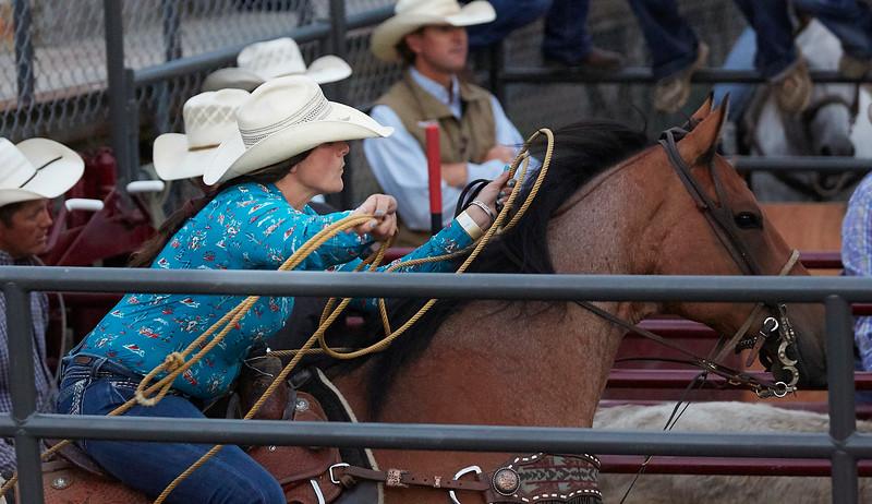 Enumclaw Rodeo 2019 - _15A5511.jpg
