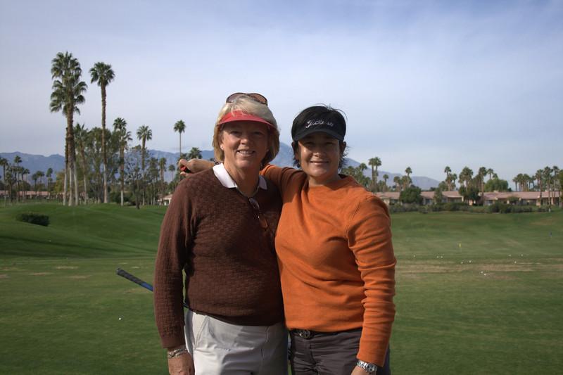 LPGA National Team Championship 033.jpg