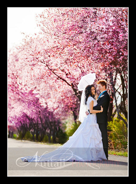 H Bridals 28.jpg