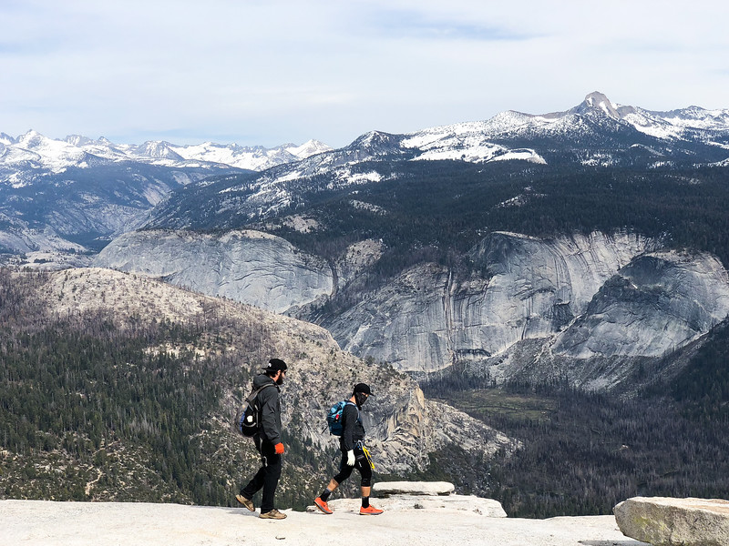 180504.mca.PRO.Yosemite.46.JPG