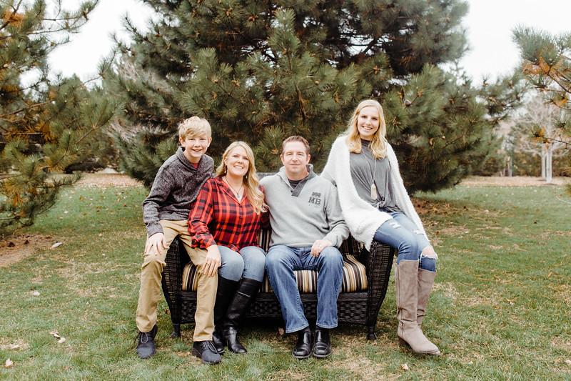 Barbara + Family (18).jpg