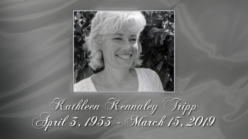 Kathleen Tripp.mp4