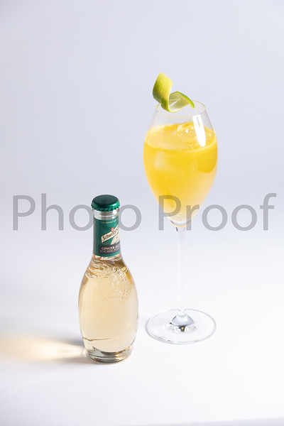 BIRDSONG Schweppes Cocktails 053.jpg