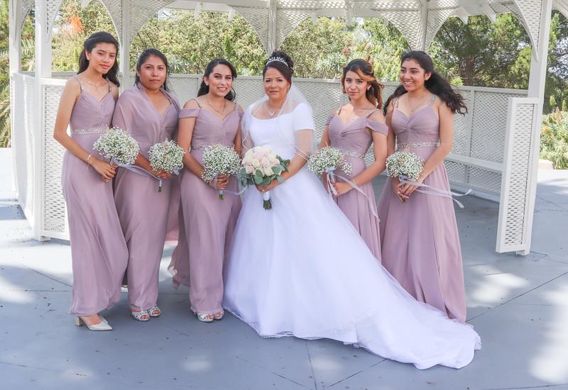 A&F_wedding-253.jpg