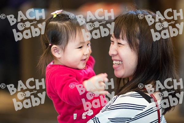 Bach to Baby 2018_HelenCooper_Regents Park-2018-04-02-36.jpg
