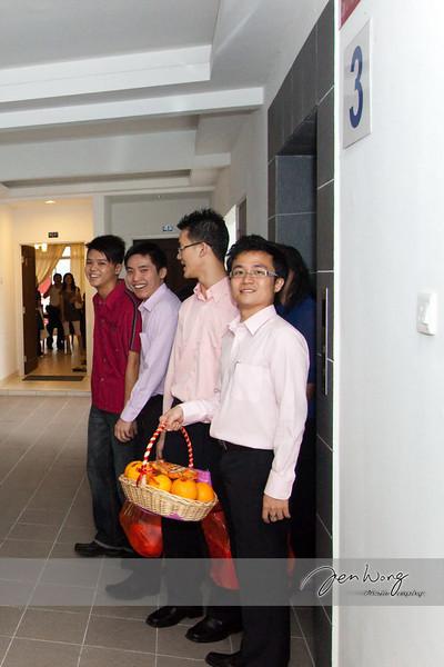 Welik Eric Pui Ling Wedding Pulai Spring Resort 0034.jpg