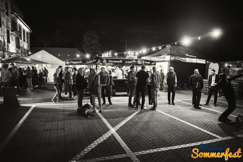 2017-06-30 KITS Sommerfest (295).jpg