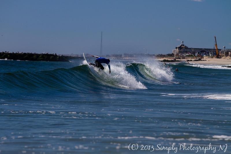 Belmar Pro Surf-2881.jpg