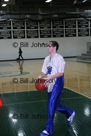 Boys Var Basketball Dover Sherborn v Westwood 1_14_11