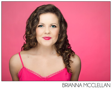 Brianna 2014 retouched
