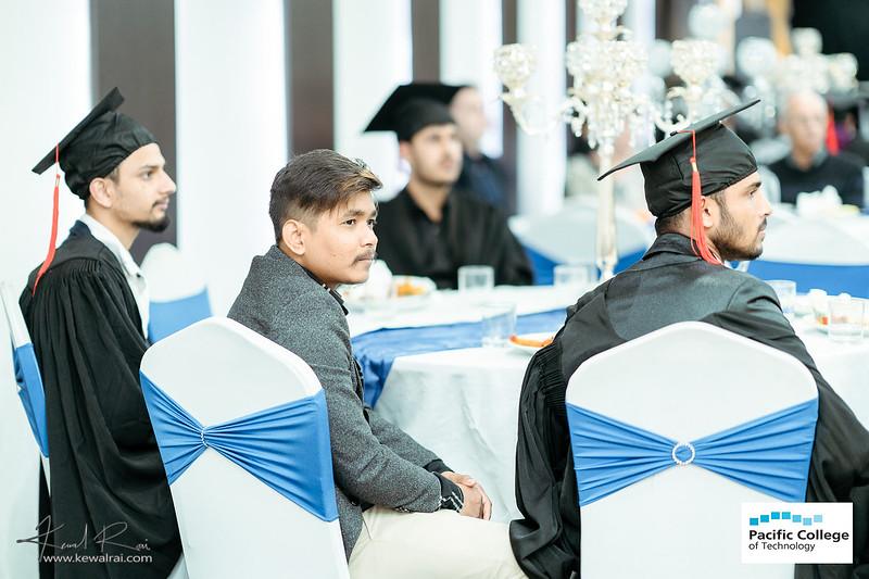 20190920-Pacific College Graduation 2019 - Web (63 of 222)_final.jpg