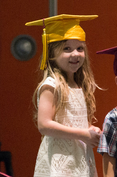 05.25.2015 - Riverview Co-Op Preschool Graduation-0494.jpg
