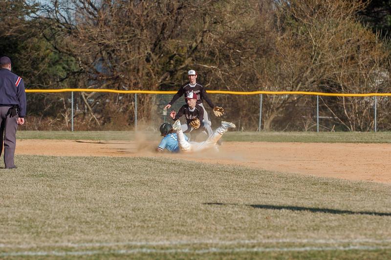 WM Baseball 4_1_19-155.jpg
