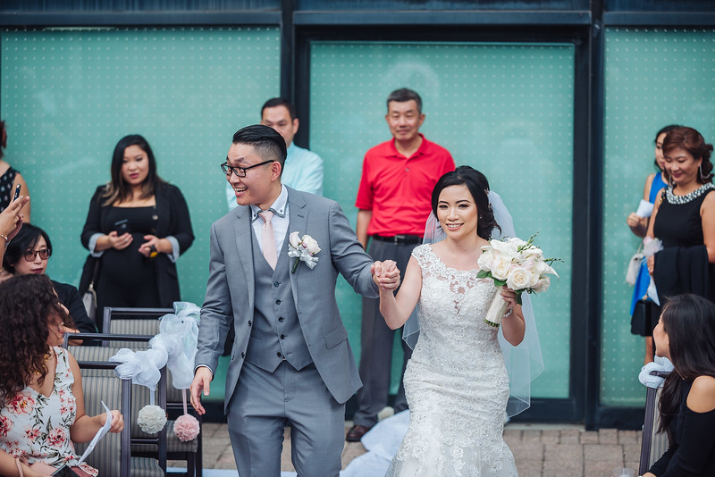 2018-09-15 Dorcas & Dennis Wedding Web-696.jpg