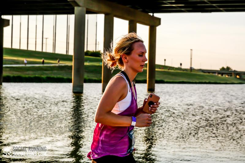 National Run Day 18-Social Running DFW-2261.jpg
