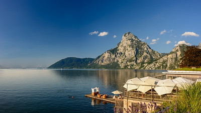 Traunsee 20