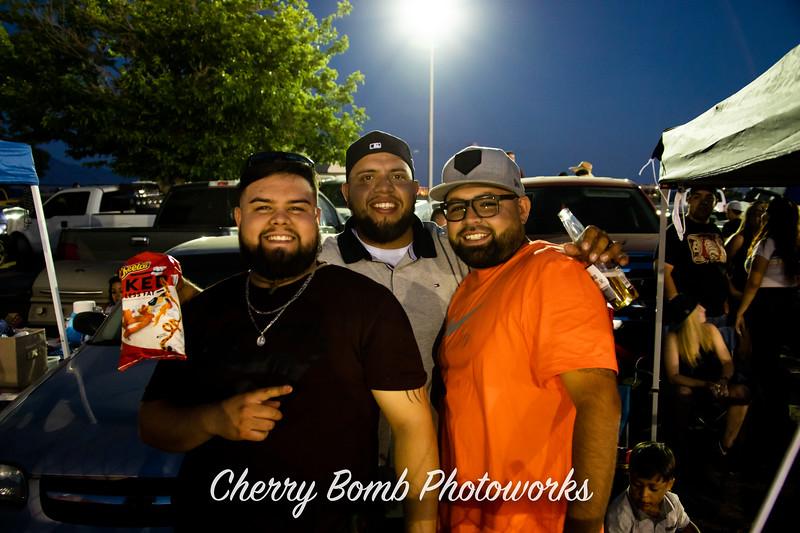CherryBombPhotoworks-92.jpg