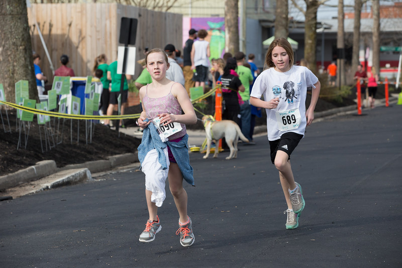 15thRichmondSPCADogJog-285.jpg
