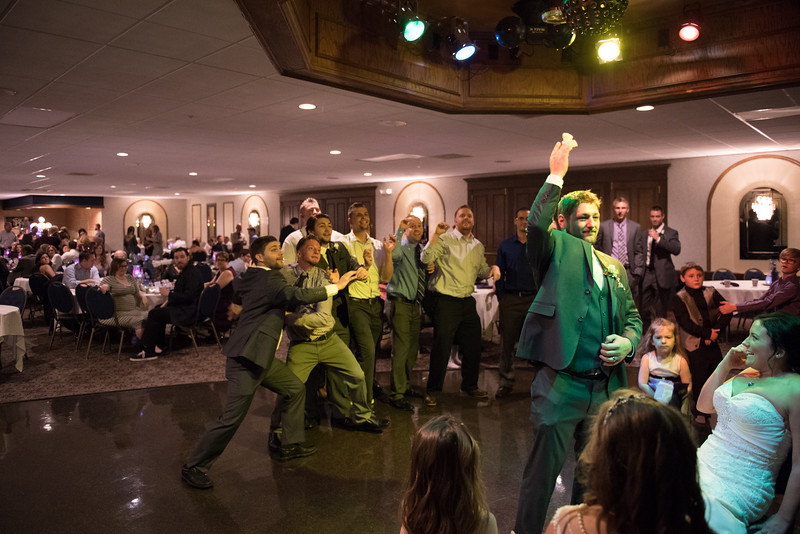 The Reception - Ryan and Ashleigh (172 of 184).jpg