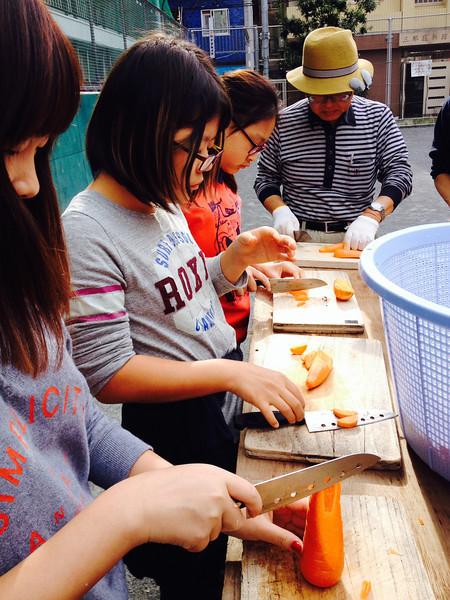 Chiku_06 copy.jpg