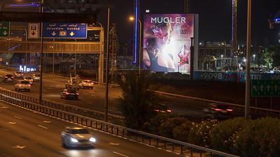07-26-2020-Huge-Mugler-TLV-Glilot