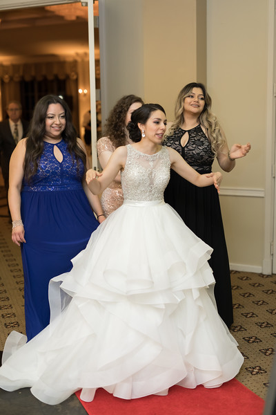 Houston Wedding Photography ~ Norma and Abe-1497.jpg