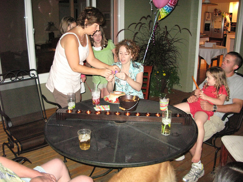 ally's 36th birthday_07.JPG