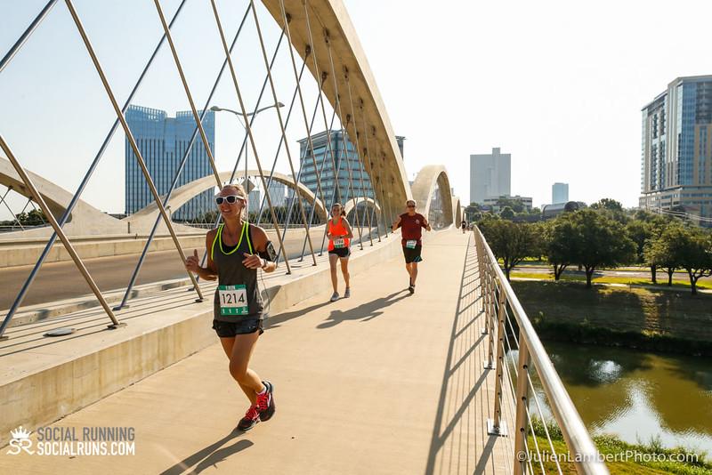 Fort Worth-Social Running_917-0417.jpg