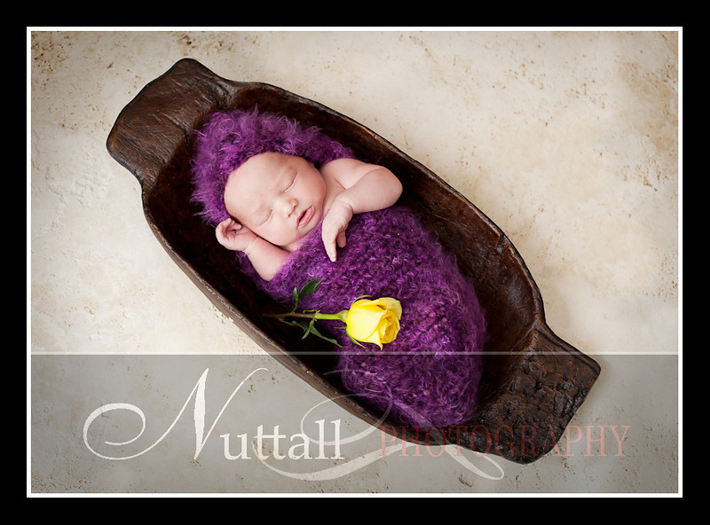 London Newborn-24.jpg