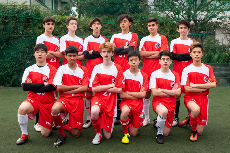 Spring Athletics-JV Boys Soccer Team Photo-ELP_8822-2018-19.jpg
