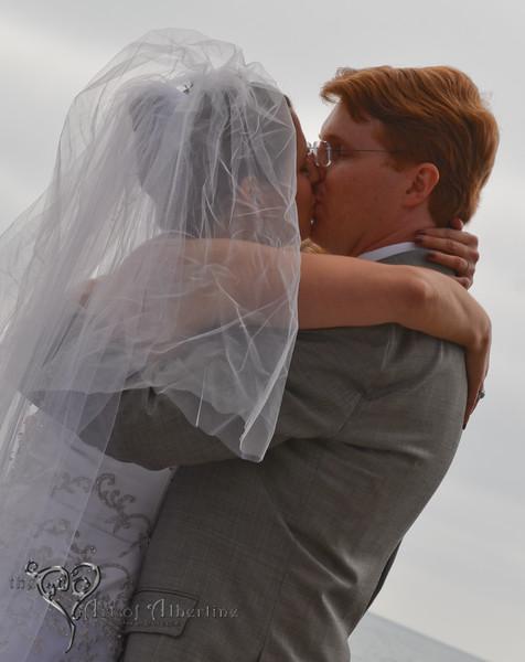 Laura & Sean Wedding-2405.jpg