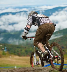 11-09 USA Cycling MTB Gravity Nationals Select