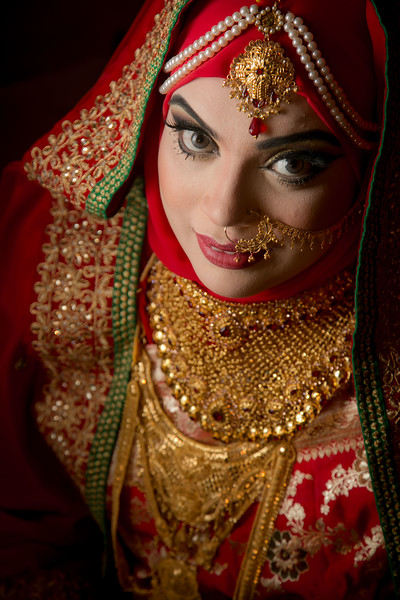 Z.M.-0021-Wedding-2015-Snapshot.jpg