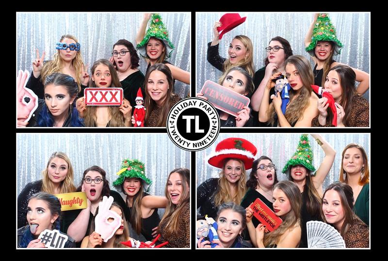 1219 TracyLocke Holiday Party - 191219_115001.jpg