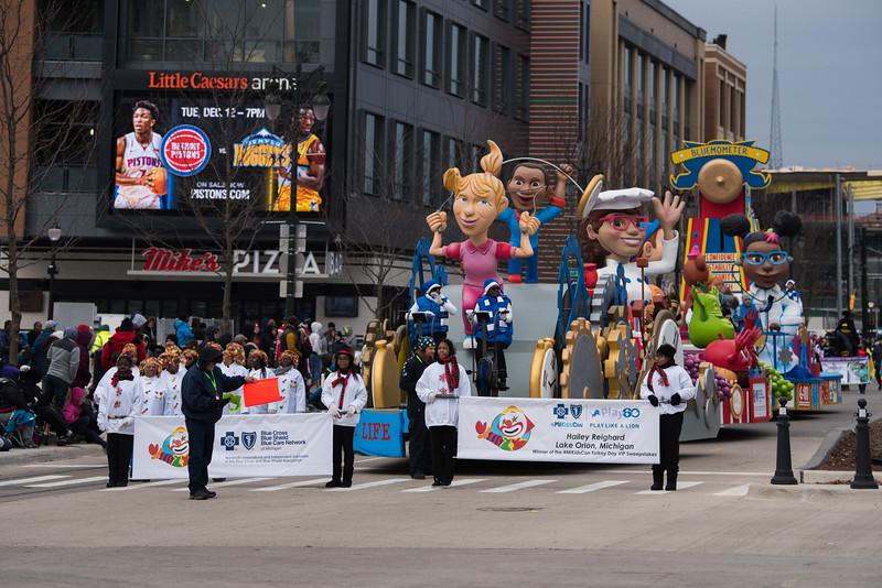 Parade2017-351.jpg