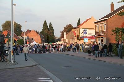 20090925 Stratenloop DDW