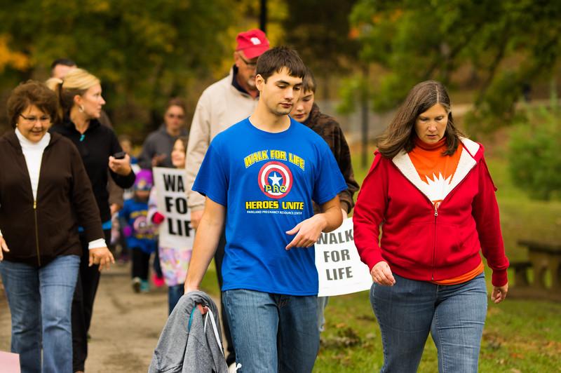 10-11-14 Parkland PRC walk for life (264).jpg