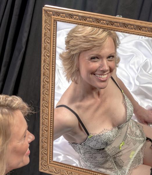 Mirror Mirror-9920.jpg