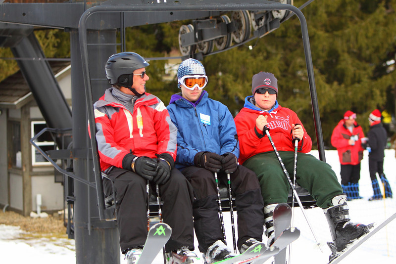 Snow Trails 2013 87.JPG